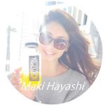 HayashiMaki